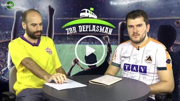 'Kayserispor Süper Lig'de Kalabilir Mi? Süper Lig'in En Genç Golcüsü Emre Demir