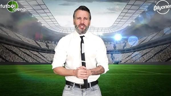 'ASVEL - Fenerbahçe Beko maçının heyeanı Bilyoner'de (22 Kasım 2019)