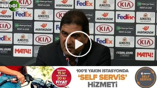"'Ünal Karaman: ""İnşallah daha iyi bir Trabzonspor izlettireceğiz"""