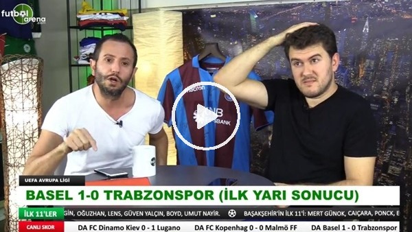 """'Aydın Cingöz: """"Galatasaray seneye Şampiyonlar Ligi'ne giderse yine gruplardan çıkamaz"""""""