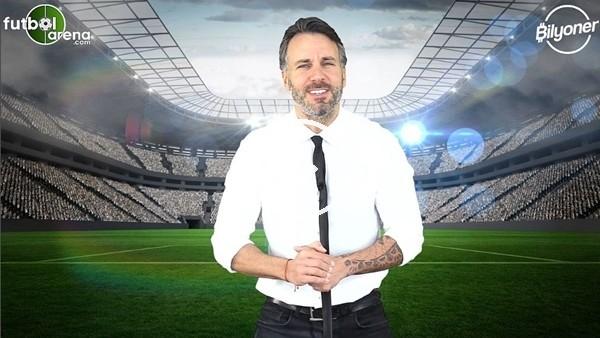 'Fenerbahçe - Anadolu Efes maçı Bilyoner'de! (12 Aralık 2019)