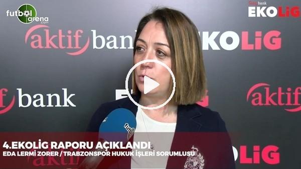 'Trabzonspor'un kadın taraftar sayısı