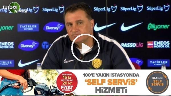 """'Mustafa Kaplan: """"Galatasaraylı oyuncuları ve Fatih Terim'i kutluyorum"""""""