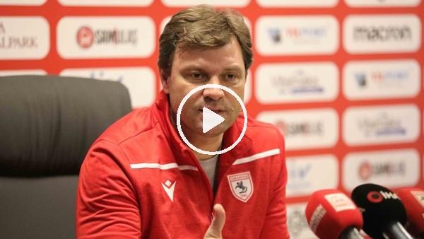 'Samsunspor, Süper Lig'den 2 oyuncuyla anlaştı