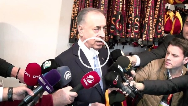 """'Mustafa Cengiz: """"Ertelenen Malatyaspor - Trabzonspor maçı tartışmalarını kamuoyu ibretle izliyor"""""""