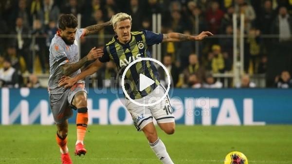 "'Senad Ok: ""Fenerbahçe, Başakşehir'i taktik zafetle yendi"""