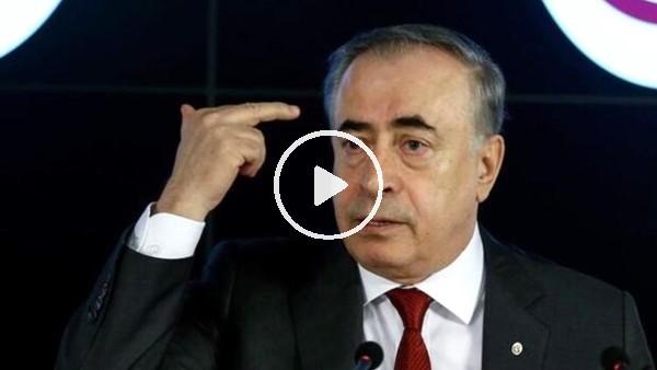 """Mustafaa Cengiz: """"Hangi maddeye dayanarak limit arttırımı yaptınız?"""""""