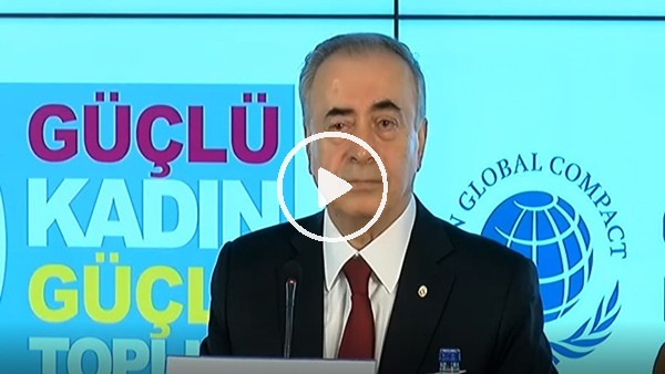 """'Mustafa Cengiz: """"Mohaç Meydan Muharebesi'ne gitmiyoruz, bu sadece bir maç"""""""