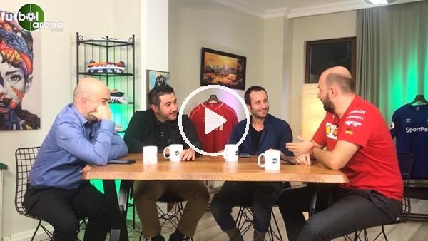 'Fenerbahçe - Galatasaray derbisini kim kazanır?