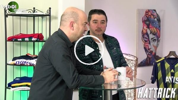 """'Çağdaş Sevinç: """"Diaby, Beşiktaş'a yakın tarihte gelmiş en kötü futbolculardan biri"""""""