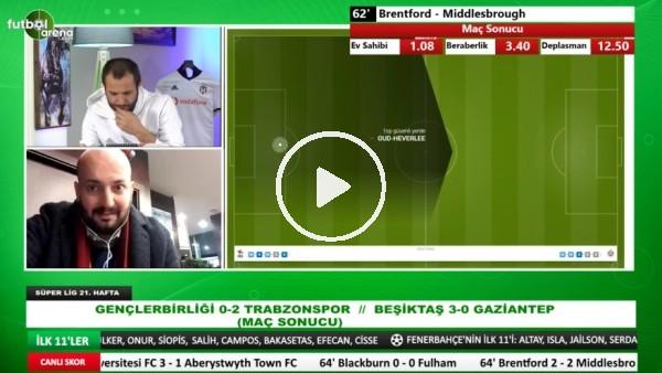 """Senad Ok: """"Fenerbahçe'nin mutlak kazanması gereken bir maç"""""""