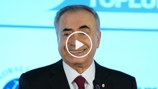"""'Mustafa Cengiz'den """"Kadıköy"""" sorusuna cevap!"""