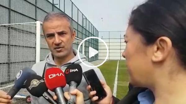 Aytemiz Alanyaspor'da Sivasspor maçı öncesi son durum