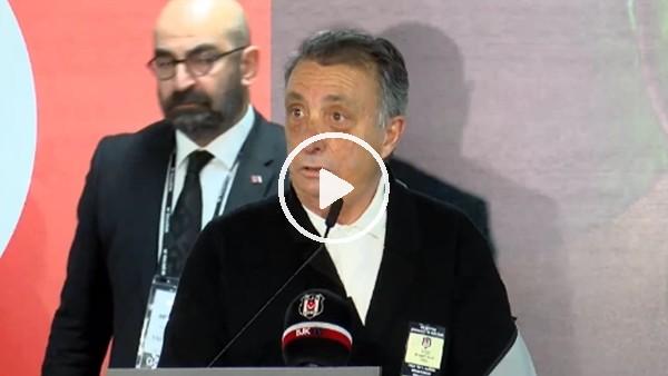 """'Ahmet Nur Çebi: """"Elektriği ödemek için bile para yok. tek yol bağış kampanyası"""""""