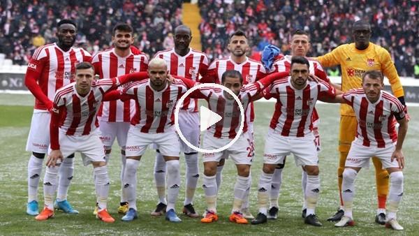 Sivasspor'un performansı neden düştü?