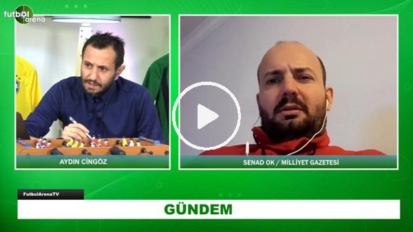 'Fenerbahçe'de Koronavirüs alarmı | Yaşanan süreç ve kulübün aldığı tedbirler neler?