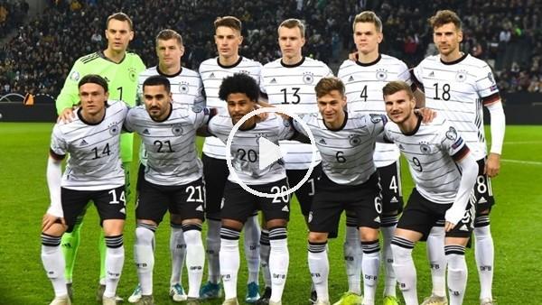 Futbol camiasından 'koronavirüs' bağışları