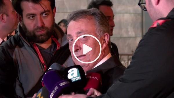 """'Ahmet Nur Çebi: """"Söz konusu sağlıksa gerisi hikaye"""""""