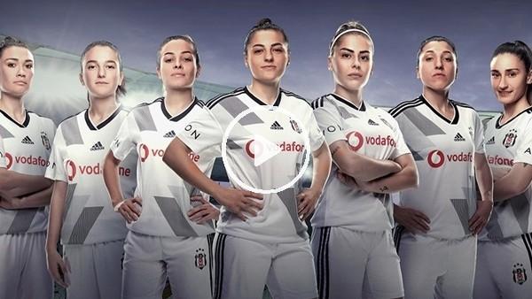 'Beşiktaş - Atlético Madrid (Vodafone Kupası)