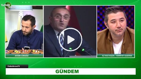 'Galatasaray'da Koronavirüs konusunda son helişmeler | Fatih Terim ve Abdurrahim Albayrak'ın sağlık durumu