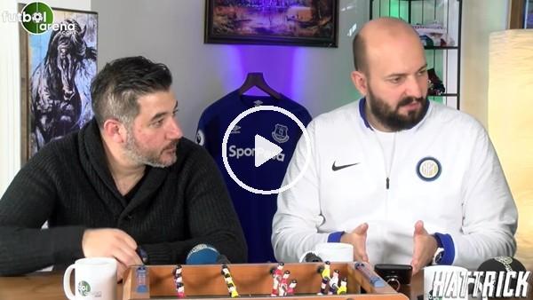 """Senad Ok: """"Ersun Yanal, Fenerbahçe'yi en zor zamanında yalnız bırakarak ihaleyi Ali Koç'a ve yönetime yıktı"""""""