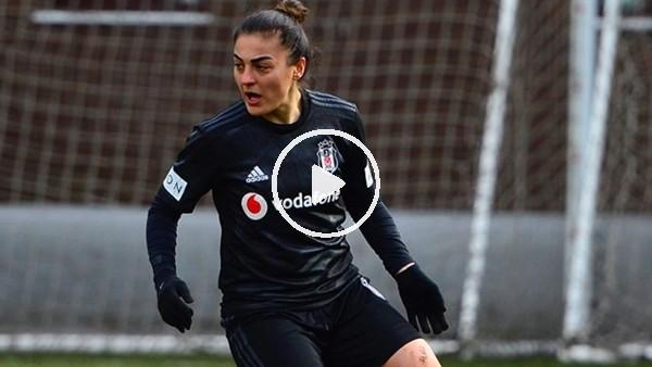 """İsmail Er: """"Beşiktaş Kadın Takımı'nda Didem var, Caner'in yerine koy oynar"""""""