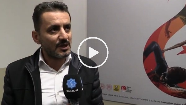 'Konyaspor cephesinden maç sonu hakem tepkisi