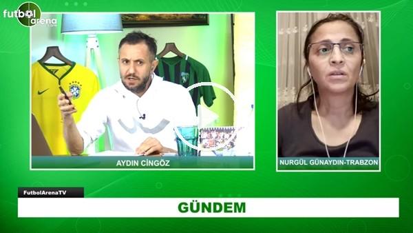 'Trabzonspor'da Hangi Futbolcular Satılacak? Uğurcan Çakır'ı İsteyen İngiliz Devi Hangisi?