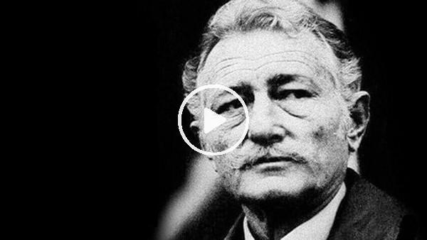 """'Beşiktaş'tan Süleyman Seba paylaşımı: """"Hep kalbimizdesin"""""""