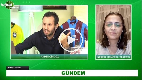 'Trabzonspor futbolcularla ödeme konusunda anlaşma yaptı mı?
