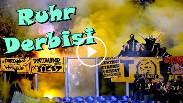 'Borussia Dortmund - Schalke | Ruhr Derbisi