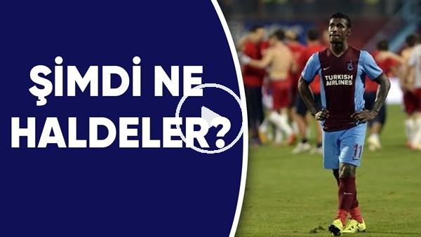 'Şimdi ne haldeler? | Futbol Hikayeleri