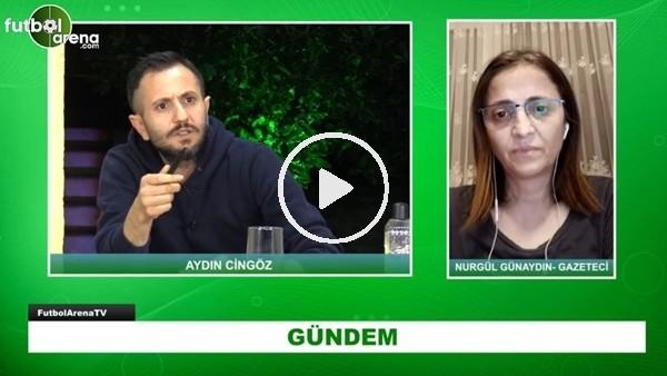 'Trabzonspor Gündemi | Antrenman Tarihi Ve Programı Nasıl Olacak?