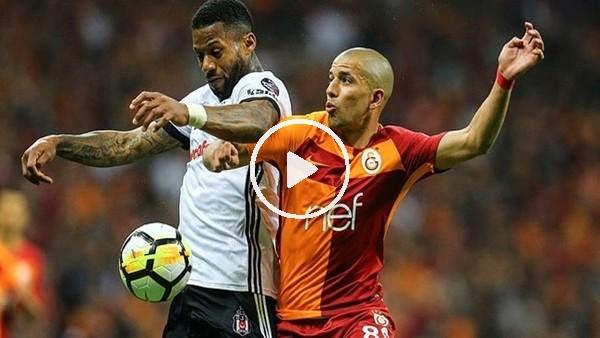 "Jeremain Lens: ""Galatasaray maçı derbi hissi vermedi"""
