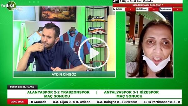 'Ahmet Ağaoğlu Yaşanan Olaylarla İlgili Ne Dedi? Nurgül Günaydın Aktardı