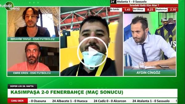 'Galatasaray, Süper Lig'de Gaziantep Futbol Kulübü'nü konuk ediyor