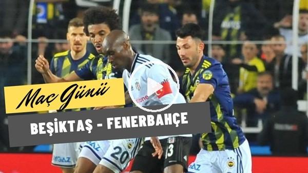 """İbrahim Yavuz: """"Beşiktaş Derbide Bir Adım Önde"""""""