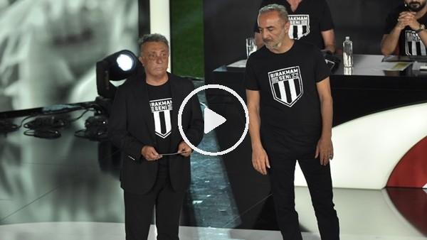 'Ahmet Nur Çebi'den Balotelli açıklaması