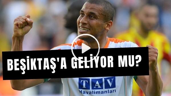 'Beşiktaş Transfer Gündemi | Welinton Geliyor Mu?