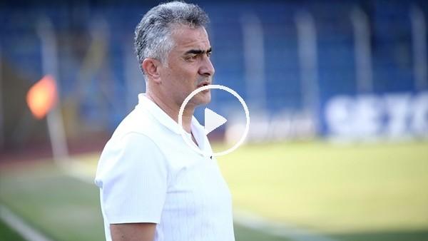 'Mehmet Altıparmak'tan transfer açıklaması
