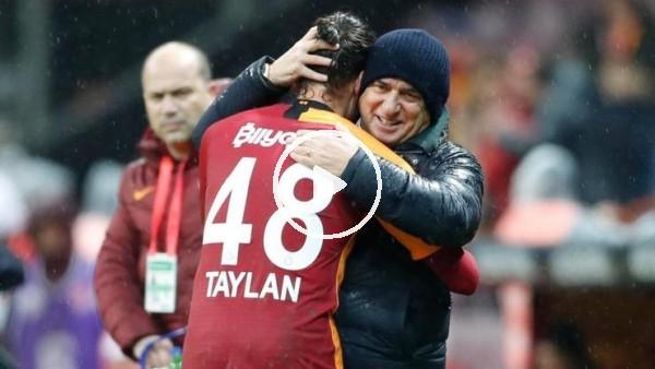 """'Fatih Terim: """"Listemizde birçok oyuncu var, Galatasaray'a katacağız inşallah"""""""