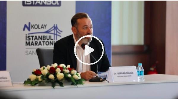 'N Kolay nedir? Aktif Bank Genel Müdürü Serdar Sümer açıkladı