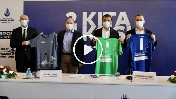 """'Aktif Bank Genel Müdürü Serdar Sümer: """"Spor ve Aktif Bank her zaman iç içe olacak"""""""