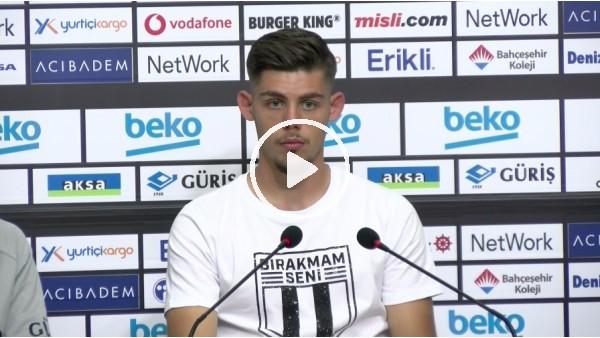 """'Montero : """"İspanya ile Türkiye Ligi arasında büyük fark var"""""""