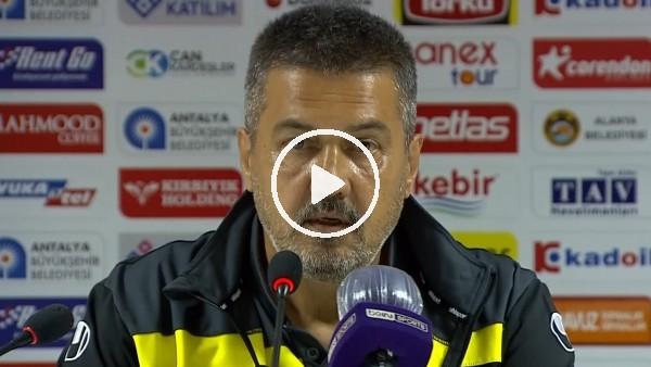 """'Semih Tokatlı: """"Galatasaray galibiyetini pekiştirdik"""""""