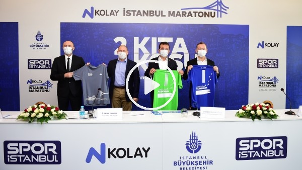 """'Aktif Bank Genel Müdürü Serdar Sümer: """"N Kolay markasına bu sponsorluk çok yakıştı"""""""