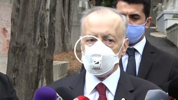 """Mustafa Cengiz: """"Bir an önce mali genel kurulu yapıp, seçimlere gitmek istiyorum"""""""