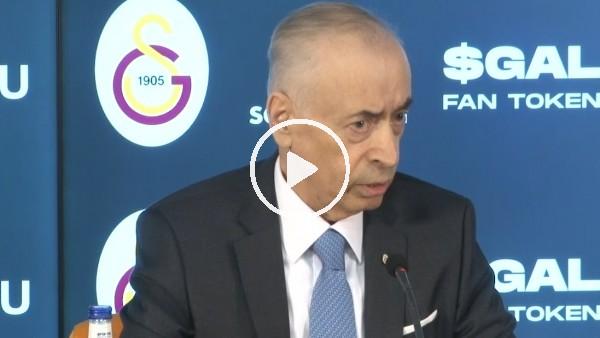"""'Mustafa Cengiz: """"4 Aralık'ta karar vereceğim"""""""