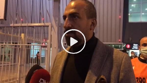 """'Mustafa Tokgöz: """"Takıma zarar veren herkes cezalandırılır"""""""
