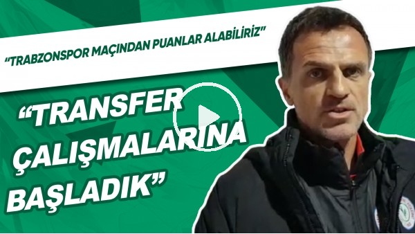 Tomas'tan Trabzonspor iddiası